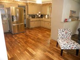 floor apex flooring modern on floor apex flooring services 9 apex
