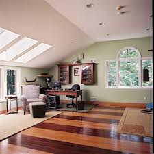 best monmouth county new jersey architectural services