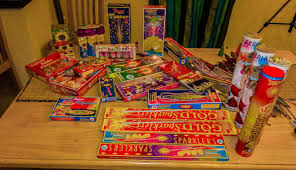 top 10 must diwali firecrackers list of diwali fireworks