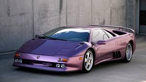 Lamborghini Gallardo Gold - picture need for speed lamborghini gallardo gold color cars night