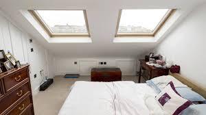rear dormer loft conversion london rosedale terrace hammersmith