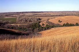Kansas scenery images One hit kill kansas vs missouri the ultimate showdown jpg