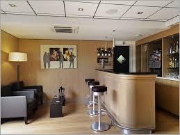 chambre hotes ajaccio génial chambre hote ajaccio design 772247 chambre idées