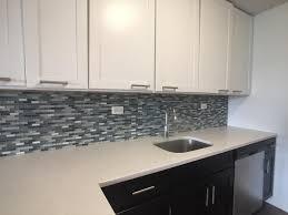 Kitchen Cabinets Bronx Ny 150 W 225th St 11k For Rent Bronx Ny Trulia