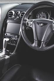 blue bentley interior best 25 bentley interior ideas on pinterest bentley car black