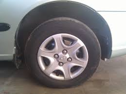 2006 hyundai accent tires on 2006 images tractor service and