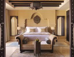 bedroom middle eastern home design middle eastern style bedroom