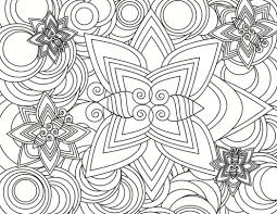 complex coloring pages for adults 810064 coloring pages for free