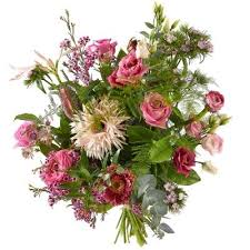www flowers flowers nl netherlands flowers florist netherlands