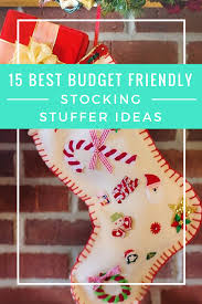 stocking stuffers for adults 15 best budget stocking stuffer ideas for christmas simplify