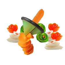 kitchen gadgets creative kitchen gadgets vegetable spiralizer slicer accessories