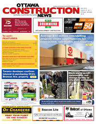 Home Hardware Design Centre Sussex by Richmond Home Hardware Building Centre Attracts 70 Business From