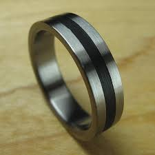 wedding bands toronto jon pollack we made you look jewellery