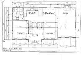 Create A House Floor Plan Online Free Architectural Designs House Plans Floor Plan Inside Drawings How
