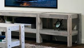 matching tv stand and coffee table coffee table tv stand ande table combo diy matching end setstv 96