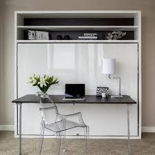 transforming space saving furniture resource furniture resource furniture resourcfurnitur