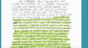 college experience essay sample college personal experience essay personal experience essay paper college united kingdom essay population trends and development sample essaypersonal experience essay extra medium size