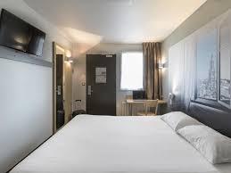 chambres d hotes boulogne sur mer b b hôtel boulogne sur mer martin boulogne tarifs 2018