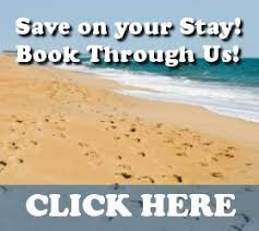 Comfort Inn On The Ocean Nags Head Hotels Obx Com Outer Banks Oceanfront Hotels U0026 Vacation Rentals