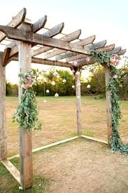 arbors for sale wedding gazebo wedding arches for sale grapevine