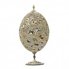decorative eggs for sale antique easter eggs for sale in london mayfair gallery