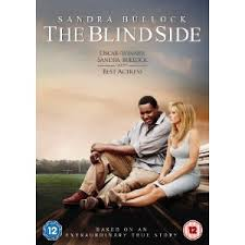 The Blind Side Movie The Blind Side