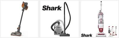 Shark Vaccum Cleaner Shark Vacuum Cleaners Overview