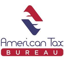 tax bureau on tax bureau wishes you and