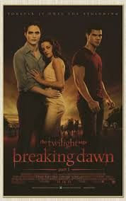 twilight posters new moon promotion shop for promotional twilight