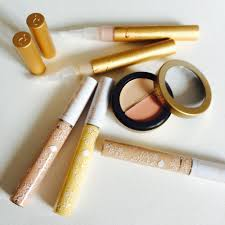 jane iredale active light concealer swatches top back to health beauty picks hello beauty