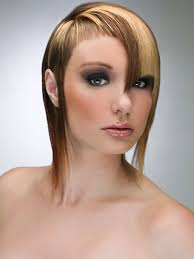 hairstyles for long hair punk 2013 hairstyles women layered punk medium hair styles