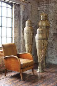 best 25 moroccan floor lamp ideas on pinterest purple floor