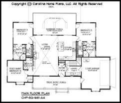 charming idea small one story house plans plain design single