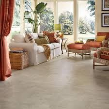 brick herringbone layout design inspiration resilient vinyl floor