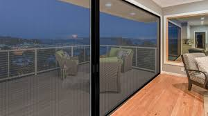Insect Screen For French Doors - screens panoramic doors