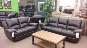 Power Reclining Sofa And Loveseat by Check Out Our Adonis Power Reclining Sofa U0026 Loveseat Power Is