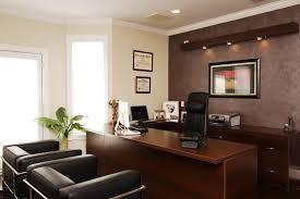 Home fice Design Styles