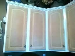Kitchen Cabinet Door Profiles Mdf Kitchen Cabinet Door Kitchen Cabinets Surprising Painting