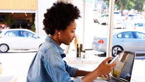 the best ways to make extra money by freelancing telecommuting