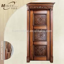 Buy Exterior Doors Praiseworthy Exterior Wooden Doors Kerala Inches Wooden Exterior