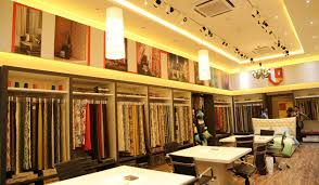 home interior shop lovely home furnishing stores design fattony