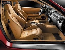 f430 interior italiaspeed com f430