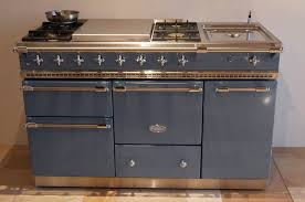 piano de cuisine lacanche une journée chez lacanche en côte d or