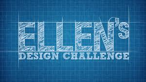 home design challenge s design challenge hgtv series returns in january