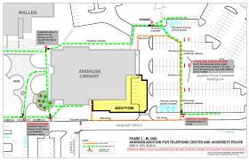 recreation center floor plan husky lounge project underway beginning on bloomsburg university