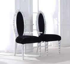 Color Combination With White Chair Design Ideas Comfortable Room Chair Collection Room Chair