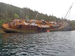 256 best shipwrecks images on pinterest abandoned ships