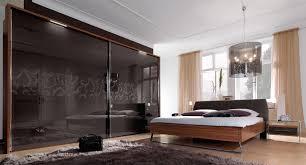 Schlafzimmer Xxl Lutz Schrankbett Kaufen Schweiz Klappbett Haus Renovieren Kinderbett