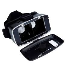 Latest Electronic Gadgets by 2016 Latest Electronic Gadgets More Popular And Low Price Google