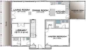 house plans with room barn style house plans home sweet home